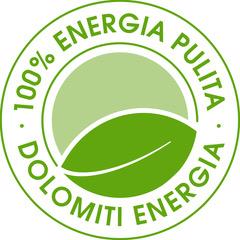 logo-green-jpg-it-color